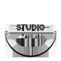 Studio Zaklan